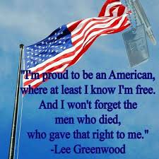proud to be an american essay quotes about being proud to be an american quotesgram american quotes