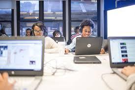Diversity Gaps in <b>Computer</b> Science: