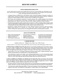 s and trading cover letter informatin for letter business cover letter plan sample human services resume human samples gopitch co good template