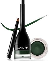 Great Deal on <b>Cailyn Gel Eyeliner Mermaid</b>