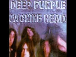 <b>Deep Purple</b> - Smoke on the Water - YouTube