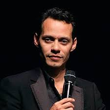 GOSSIP: Marc Anthony Gets Choked Up! - marc-anthony-2