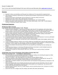 health care resume templates resume templates readyrez 4 hr electrical engineering resume sample pdf electrical engineering resume format for quality engineer