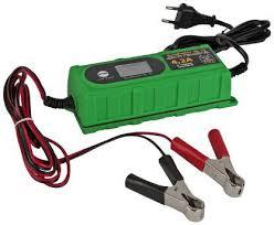 Зарядное <b>устройство AutoExpert BC-42</b> купить недорого в ...