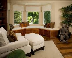 <b>Chinese</b> Interior Design <b>Style</b> Overview and Description