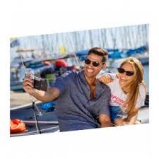 Купить <b>Умный держатель для</b> смартфонов Miggo Pictar One Plus ...