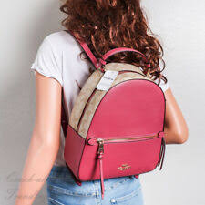 <b>Сумки Coach</b> рюкзаки для женский - огромный выбор по лучшим ...