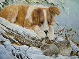 """Résultat de recherche d'images pour """"gifs de jolis chiens"""""""