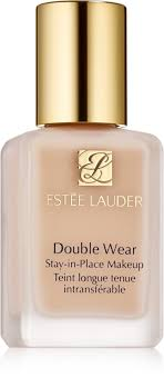 <b>Estée Lauder Double Wear</b> Stay-in-Place Makeup | Ulta Beauty