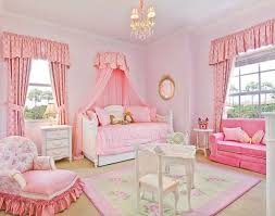 princess room furniture. girls princess bedroom furniture and themed gorgeous that goes along room t