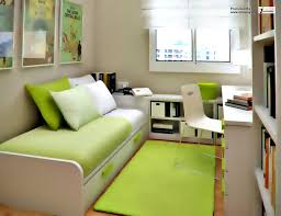 simple bedroom designs for small rooms