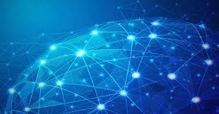 Применение теоретических методов в бизнес-аналитике и ...
