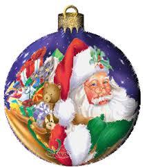 Znalezione obrazy dla zapytania bombki świąteczne