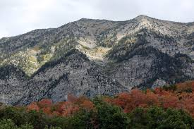 photo essay exploring behind the y mountain acirc meridian magazine most people don t know the of this massive mountain that stands strong and tall above the utah valley this is cascade mountain 10 908 feet and is