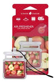 Купить <b>освежитель воздуха macintosh apple</b> (яблоко макинтош ...