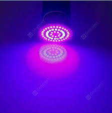 220V SMD 2835 <b>LED Grow</b> Light for Indoor <b>Plant</b> Sale, Price ...