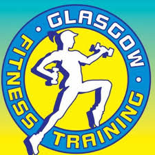 Glasgow <b>Fitness Training</b> - Home | Facebook