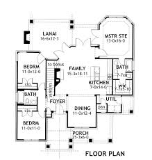 Small Plan    Square Feet  Bedrooms  Bathrooms     REVERSE   PRINT PLAN   DOWNLOAD