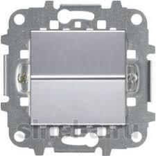 <b>ABB</b> Niessen <b>Zenit</b> - <b>Выключатели</b>