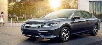 Honda Reading Ma 2017 Honda Accord For Sale Near Macon Ga Hughes Honda