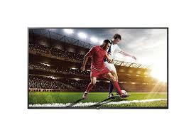 <b>LG</b> 65UT640S0ZA: Коммерческие <b>телевизоры LG 65</b> ...