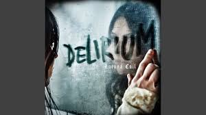 <b>Delirium</b> - YouTube