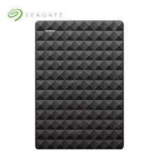 Expansion HDD Drive Disk 500GB 1TB 2TB 4TB USB3.0 External ...