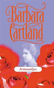 <b>Барбара Картленд</b> книга Armunäljas – скачать fb2, epub, pdf ...