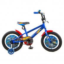 <b>Детские велосипеды Navigator</b> - купить в интернет-магазине с ...