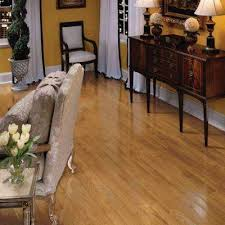 Bruce - Hardwood Flooring - Flooring - The Home Depot