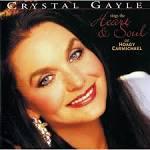 Sings the Heart & Soul of Hoagy Carmichael