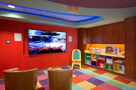 kids design beautiful kids baby playroom ideas red paint best picture of ideas for kids baby playroom furniture