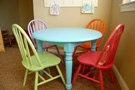 Kitchen Furniture Nj Kitchen Table And Chairs Images 2016 Kitchen Ideas Designs