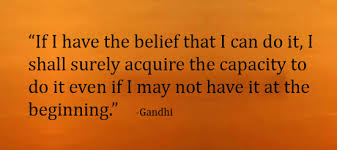 Belief Quotes Pictures, Images, Photos