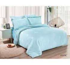 Купить <b>Постельное белье Cleo Soft</b> Cotton (41/019-SC Дуэт ...