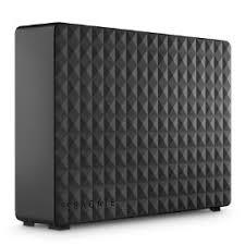 <b>Expansion Desktop</b> Hard Drive | <b>Seagate</b> US