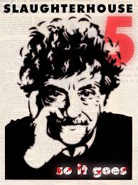 images about kurt vonnegut birth of jesus of 1000 images about kurt vonnegut birth of jesus of mice and men and the reader