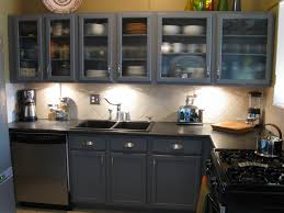 kitchen cabinets glass doors design style: gallery of unique kitchen cabinet doors home style tips lovely