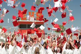 w concept blog » blog archive » w essay  graduation nationhigh school musical   senior year     gossip   x