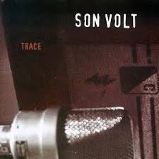 <b>Son Volt</b> Albums: songs, discography, biography, and listening ...