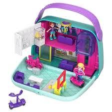 «Игрушечный <b>набор Polly</b>» — Детские товары — купить на ...