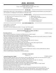sample resume senior attorney job resume exles near senior attorney resume