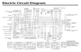 gy wiring diagram wiring diagram and hernes gy6 cdi wiring diagram electronic circuit