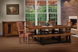 Aa Laun Coffee Table Superior Furniture Usa Medlers Furniture