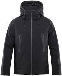 Купить <b>Куртка с подогревом Xiaomi</b> 90 Points Temperature Control ...