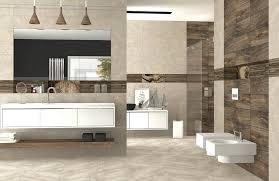 <b>Керамогранит Ceramika Konskie</b> Massimo brown 15,5x62 ...