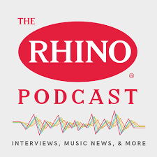 "<b>RAMONES</b> ""<b>ROCKET TO</b> RUSSIA"" with guest Ed Stasium   Rhino"