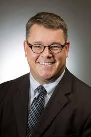 Mr. <b>Thomas Pennington</b> | Arkansas Tech University