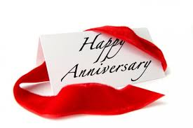 Image result for happy anniversary pics