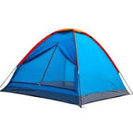 Stansport 732-100 9' X 9' Rainer <b>Tent</b> (Pack of 2) *** Check out this ...